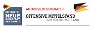 Autorisierter-Berater_Offensive-Mittelst
