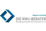 Logo_KMU1.png