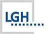 LGH-Logo.png
