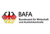 Logo_BAFA1.png