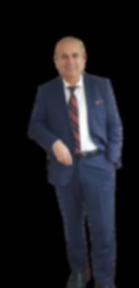 tastekin_profil-removebg-preview.png