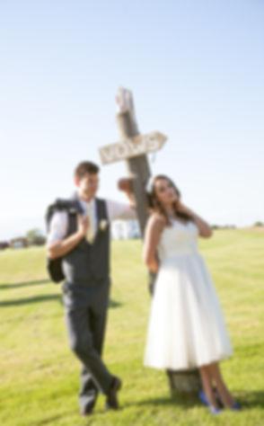 Elopement, Microwedding, Pop-up Wedding, Ontario, Haldimand, Dunnville, Hamilton, Canada, Canadian