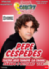 PEPE CESPEDES CHANA.png