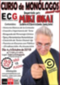 CURSO MIKI  ECG.png