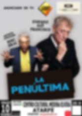 LA PENULTIMA CARTEL_page-0001.jpg