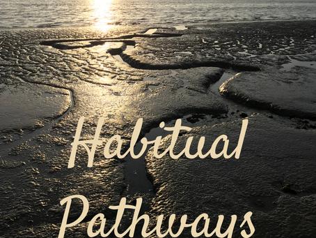 Habitual Pathways