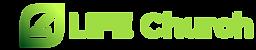 Life church logo_CAP-02.png
