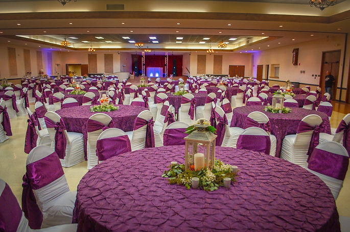 Banquet-02.jpg