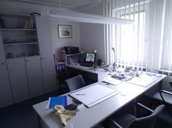 Büro Edelsteine Stumm