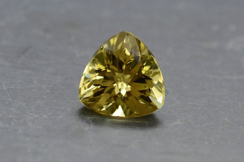 Gold Beryll