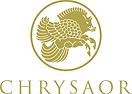 chrysaor.png