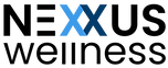 Nexxus%20Logo%20website_edited.png