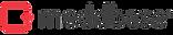 meddbase-logo.png