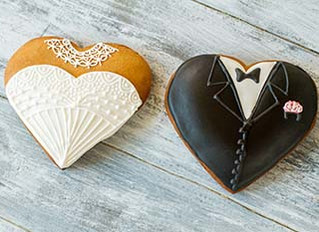 7 Tasty Wedding Favor Ideas for 2019