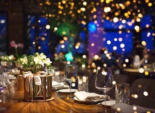 5 Steps to Planning the Perfect Holiday Party
