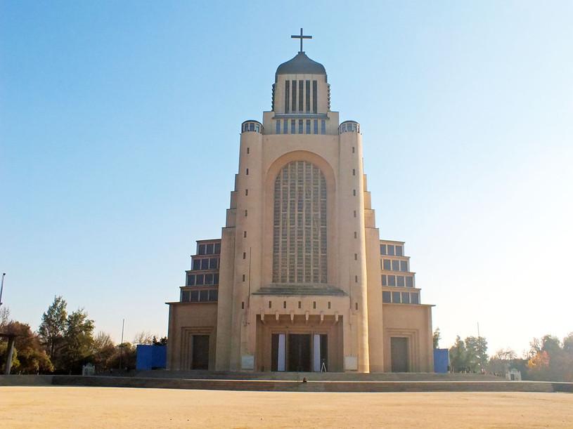 03 templo actual 1974.JPG