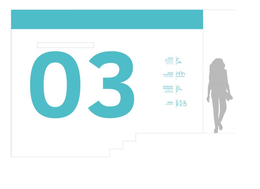 Presentación UOH 29_11_2018-36.jpg