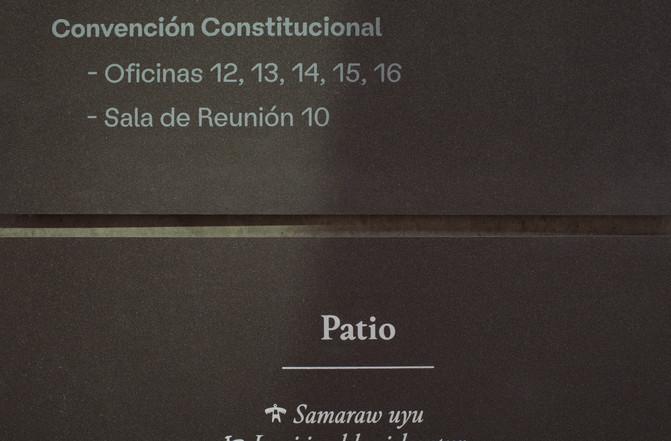 Encaje Palacio pereira_MG_4318.jpg