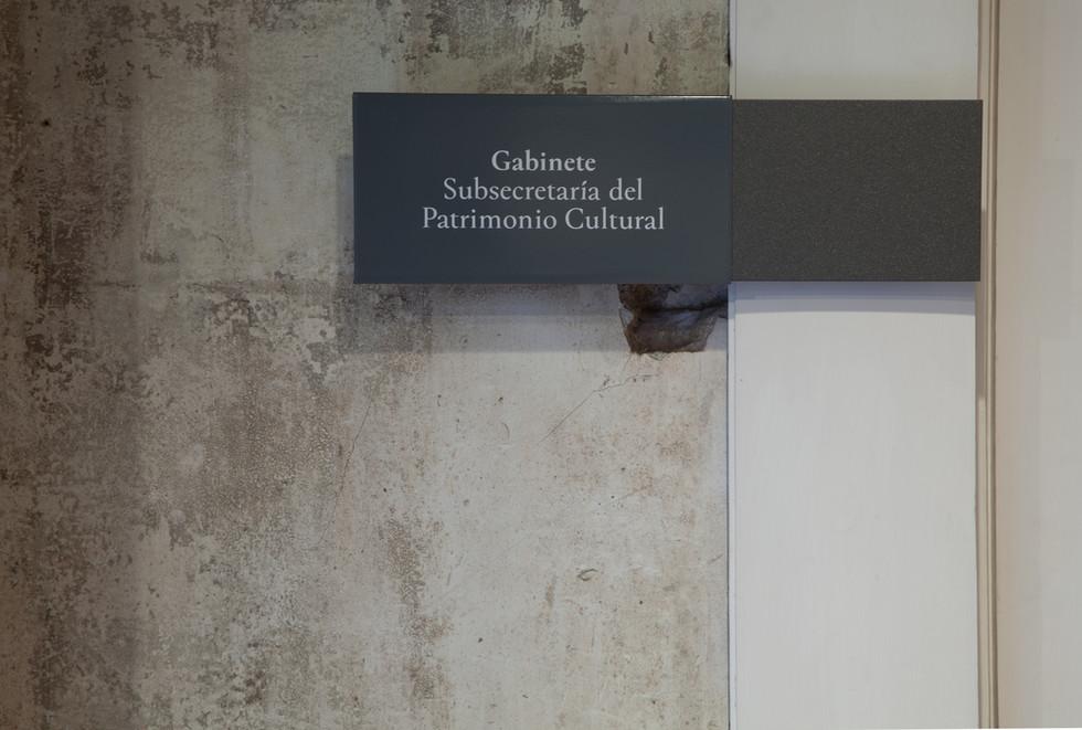 Encaje Palacio pereira_MG_4386.jpg