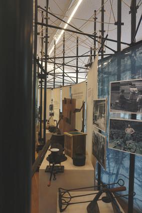Museo Regional de Aysén