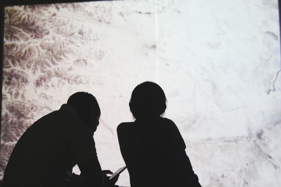 CIUDADDELFUTURO946.jpg