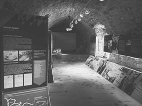 Museo de los Maquis