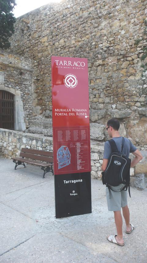 TARRAGONA06.jpg