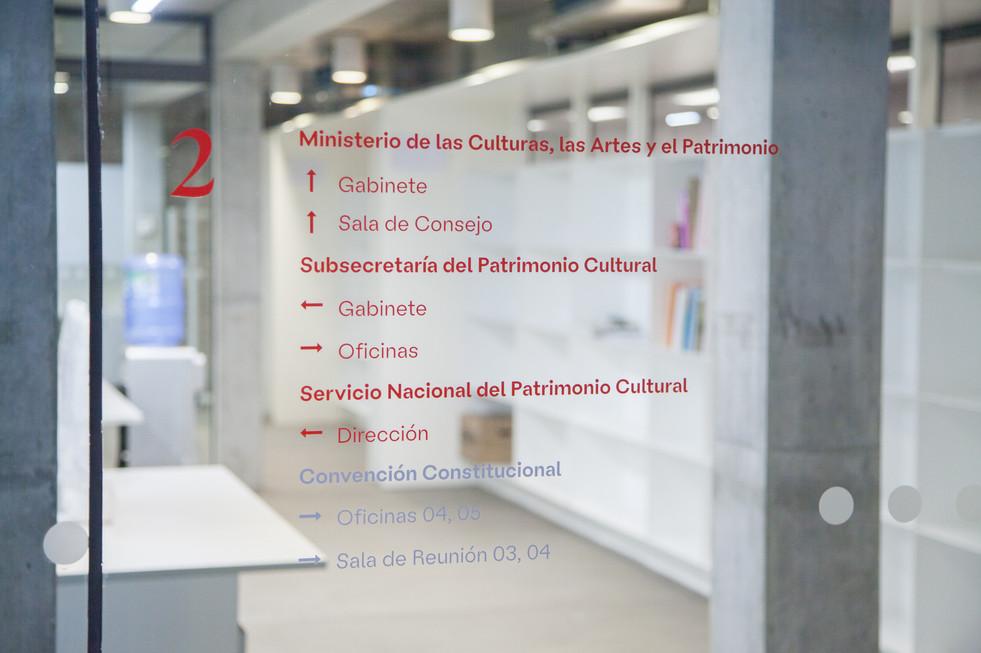Encaje Palacio pereira_MG_4376.jpg