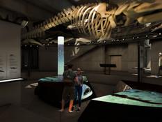 MUSEO DE SAN ANTONIO