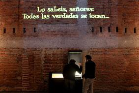 Cambio de Mando Rectoría Universidad de Chile