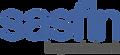 Sasfin_Logo.png
