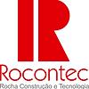 logo-rocontec.png