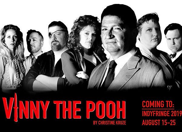 vinny-the-pooh.jpg