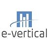 e-vertical-squarelogo-1551932973957.png