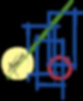 logospotlight Approxima.png