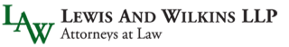 LAW-Logo-Full.png