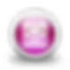 108308-3d-glossy-pink-orb-icon-social-me