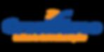 Logo-oficial fundo transparente.png