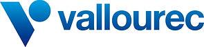 Vallourec-Logo.jpg