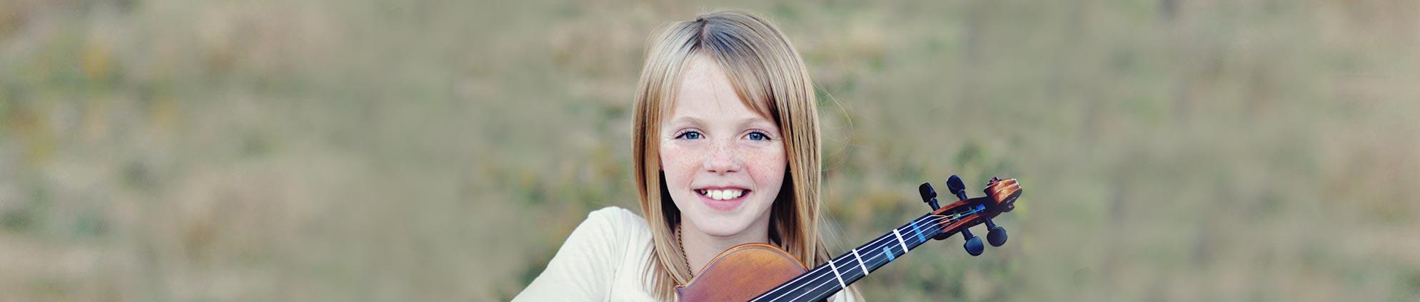 kef-violin