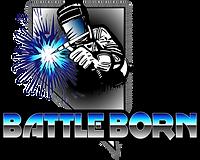 battle born welding logo.PNG