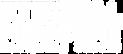eternal_logo_vector white.png
