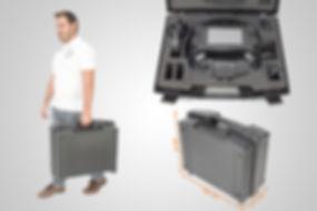 Koffer-Zusammenstellung.jpg