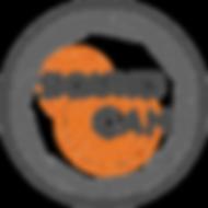 acoustic-camera-soundcam-logo.png