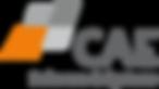 CAS_Logo_1080p-trans.png