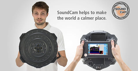 SOUNDCAM-quote.jpg