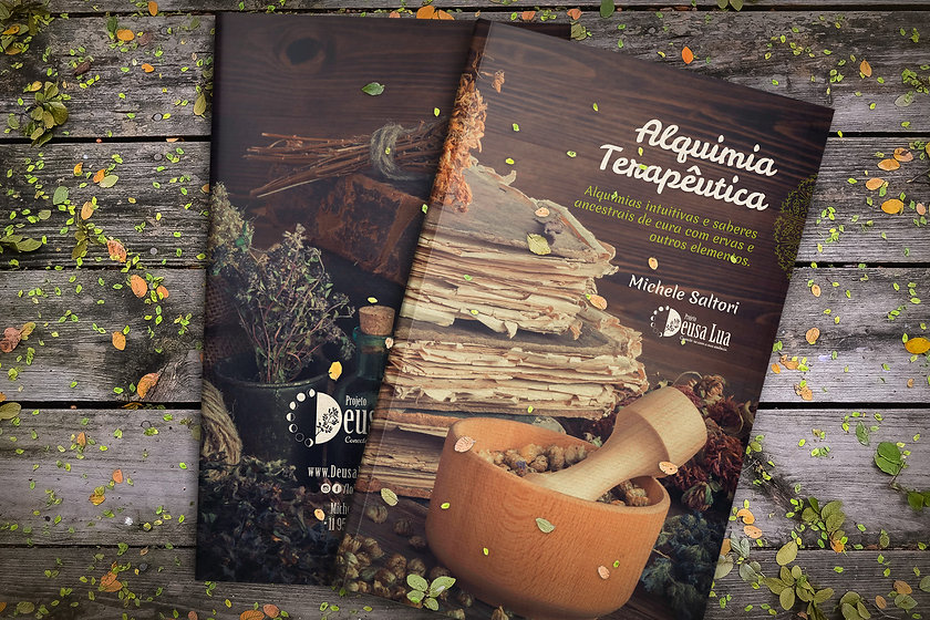 deusalua_book.jpg