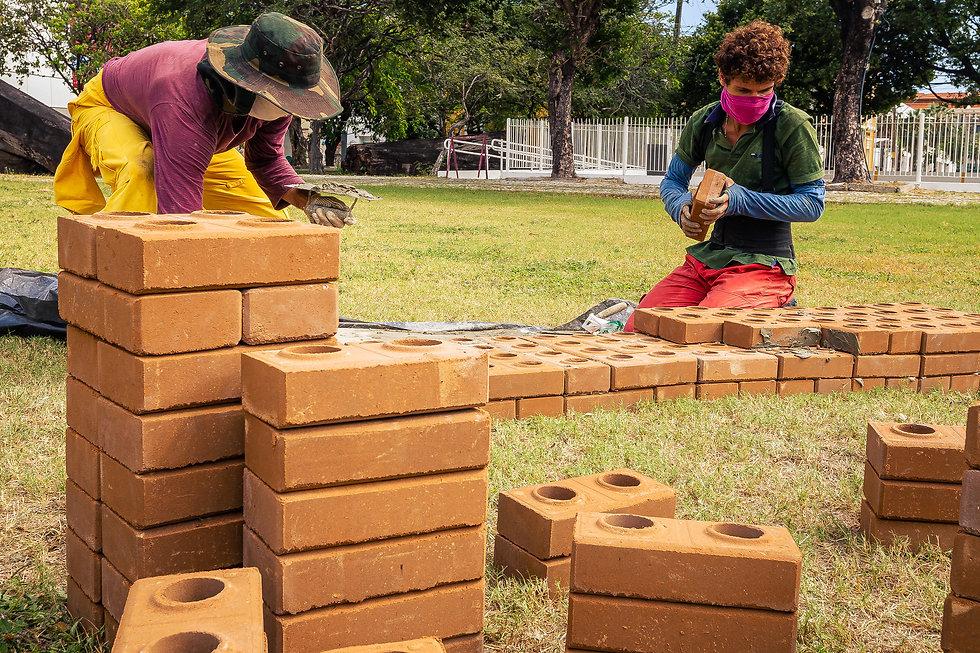 Construção Civil (foto de Igor Cavalcante Moura)5.jpg