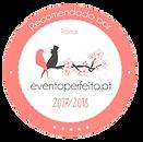 selo_eventoperfeito.png
