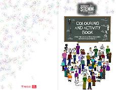 Activity Book_EN (1).jpg